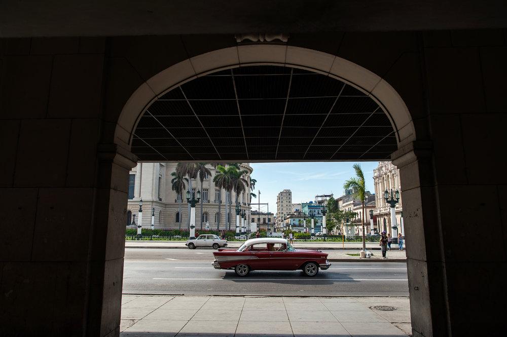 2017 Cuba outtakes_-10.jpg