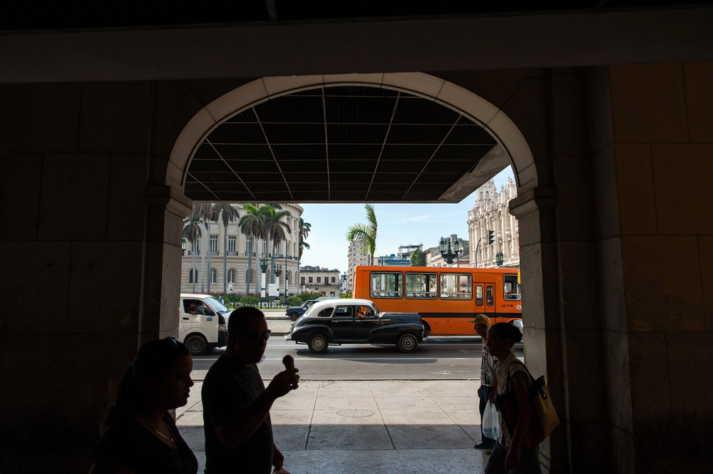 2017 Cuba outtakes_-11.jpg