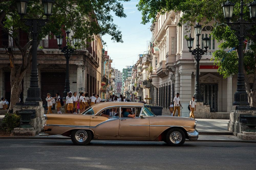 2017 Cuba outtakes_-12.jpg