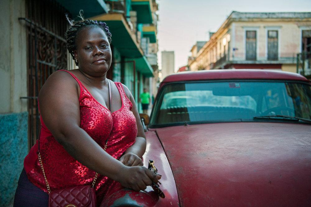 2017 Cuba outtakes_-16.jpg