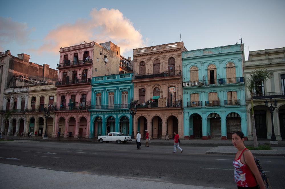 2017 Cuba outtakes_-20.jpg