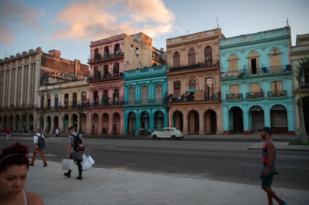 2017 Cuba outtakes_-21.jpg