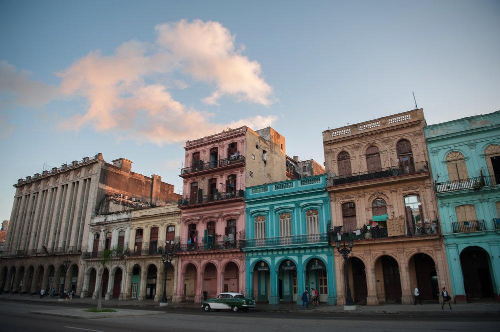 2017 Cuba outtakes_-22.jpg