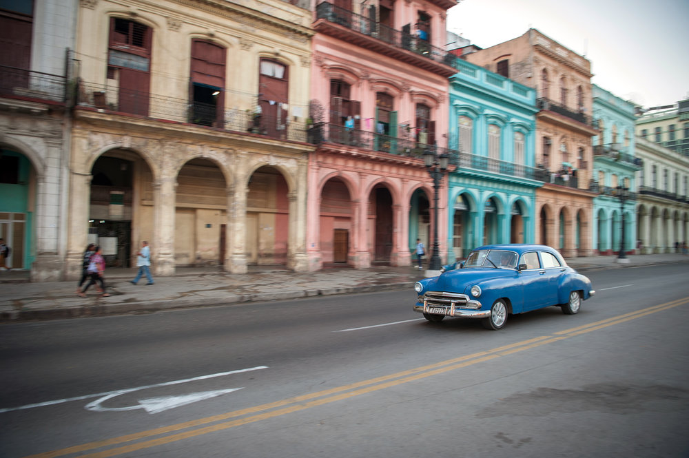 2017 Cuba outtakes_-23.jpg