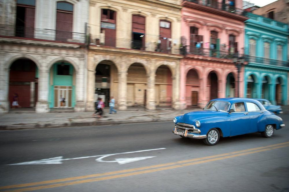 2017 Cuba outtakes_-24.jpg