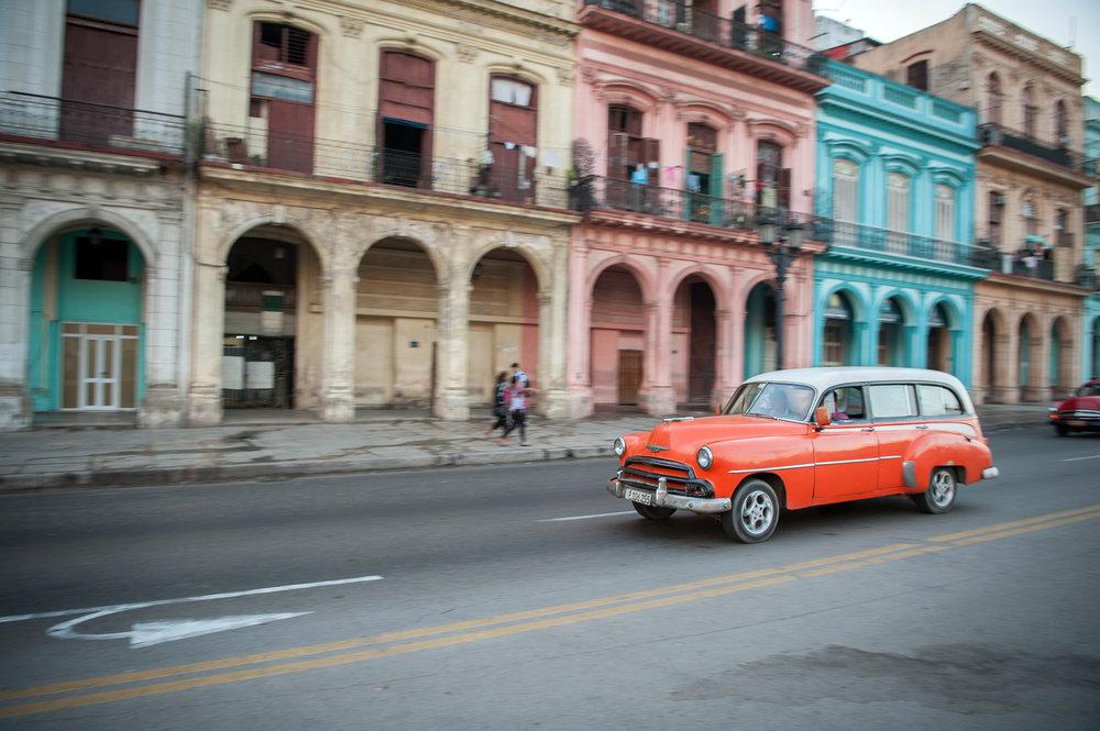 2017 Cuba outtakes_-25.jpg