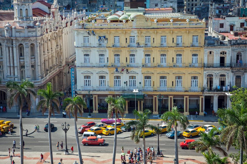 2017 Cuba outtakes_-31.jpg
