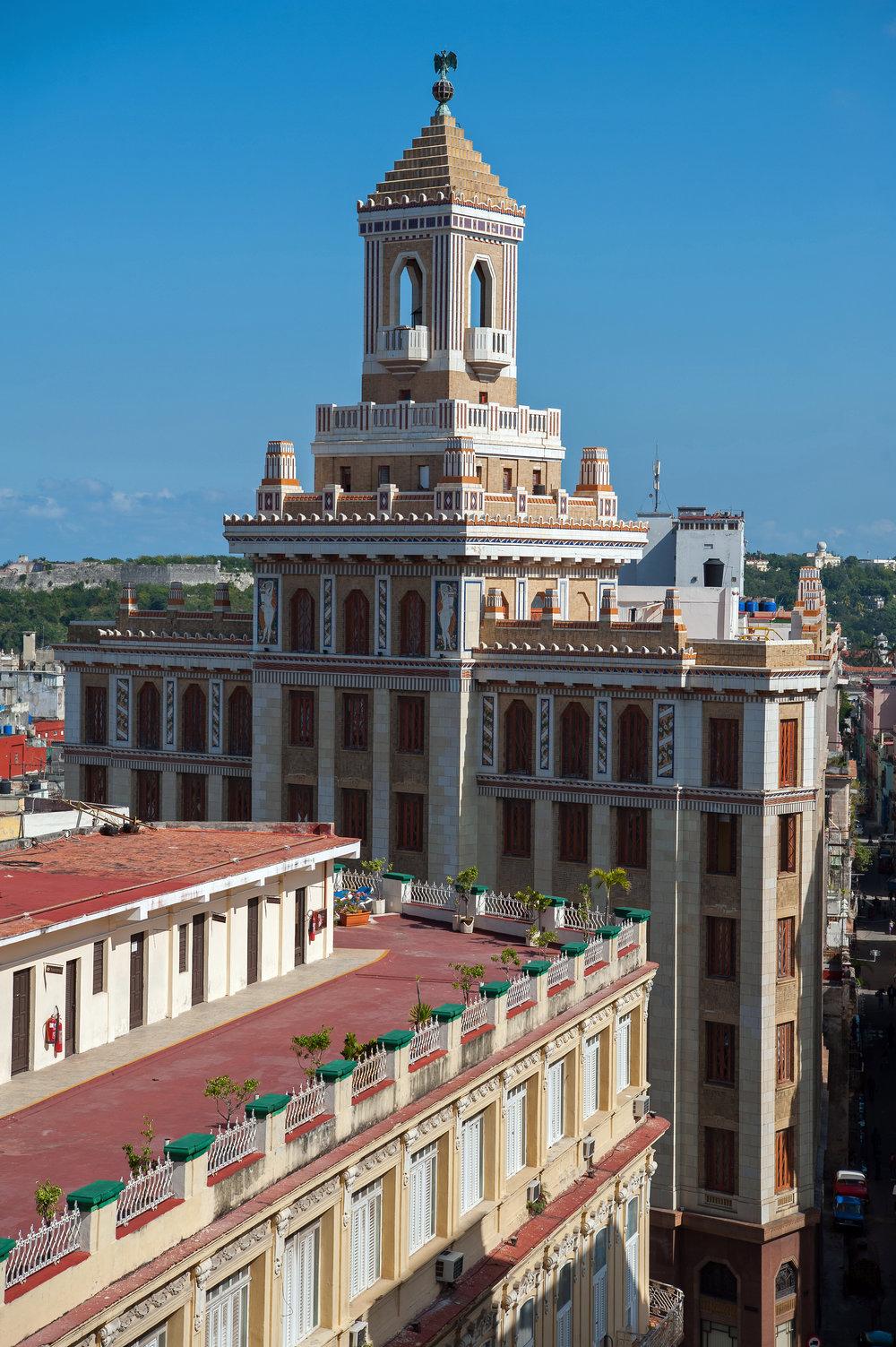 2017 Cuba outtakes_-32.jpg