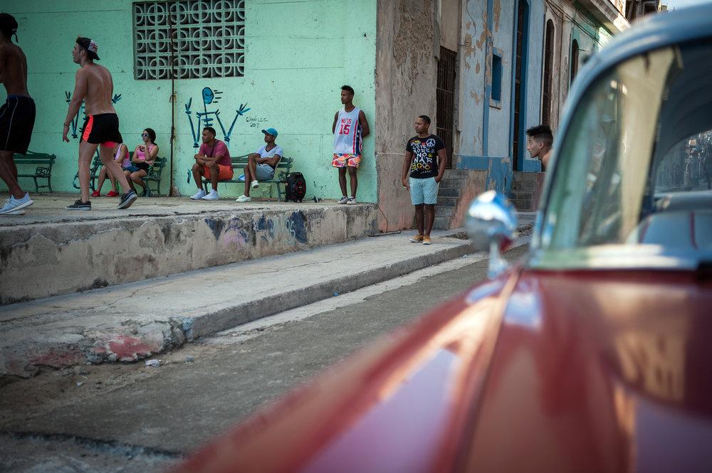 2017 Cuba outtakes_-40.jpg