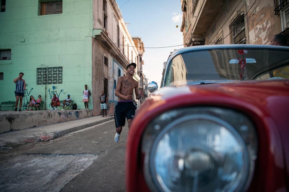 2017 Cuba outtakes_-41.jpg