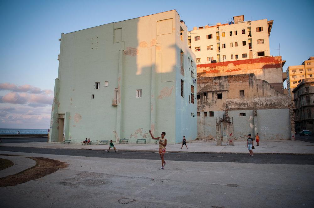 2017 Cuba outtakes_-42.jpg