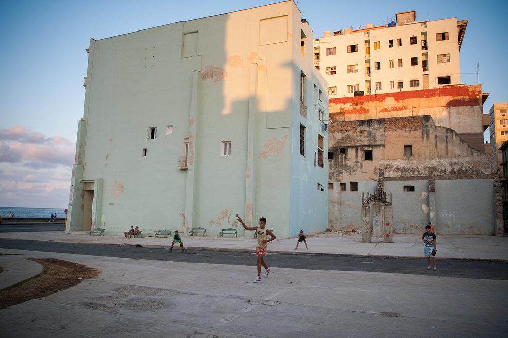 2017 Cuba outtakes_-43.jpg