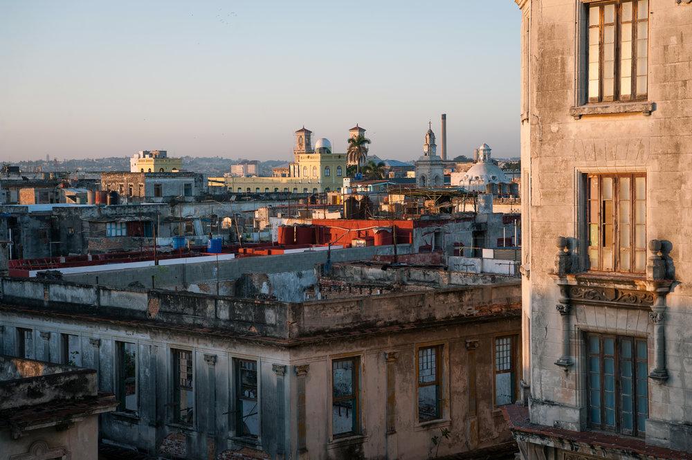 2017 Cuba outtakes_-45.jpg