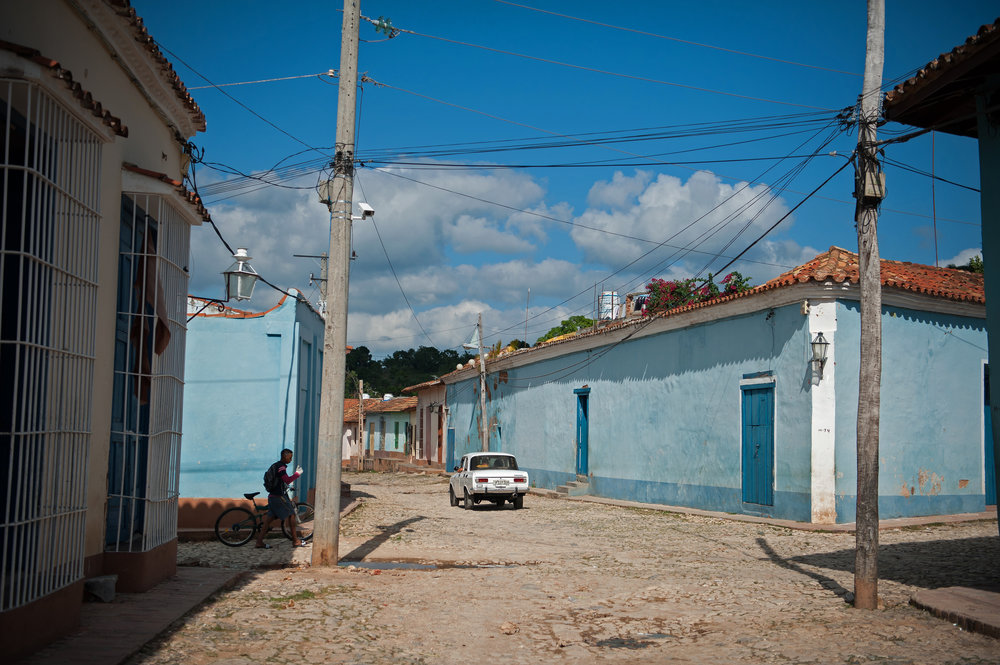 2017 Cuba outtakes_-51.jpg