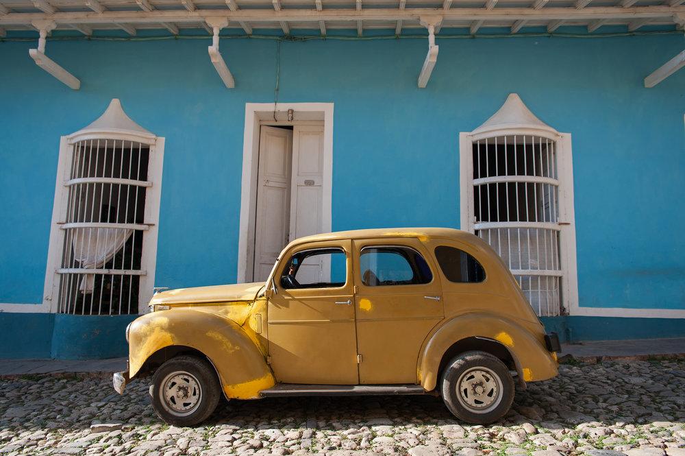 2017 Cuba outtakes_-52.jpg