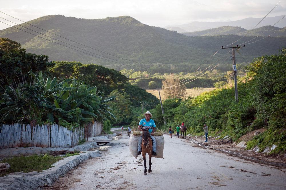 2017 Cuba outtakes_-60.jpg