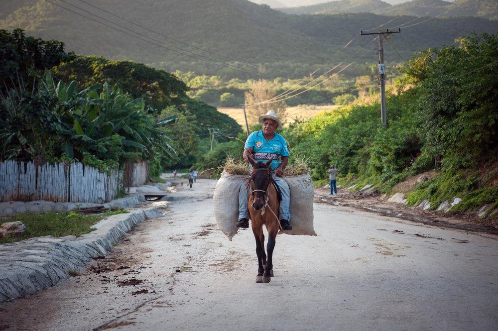2017 Cuba outtakes_-61.jpg