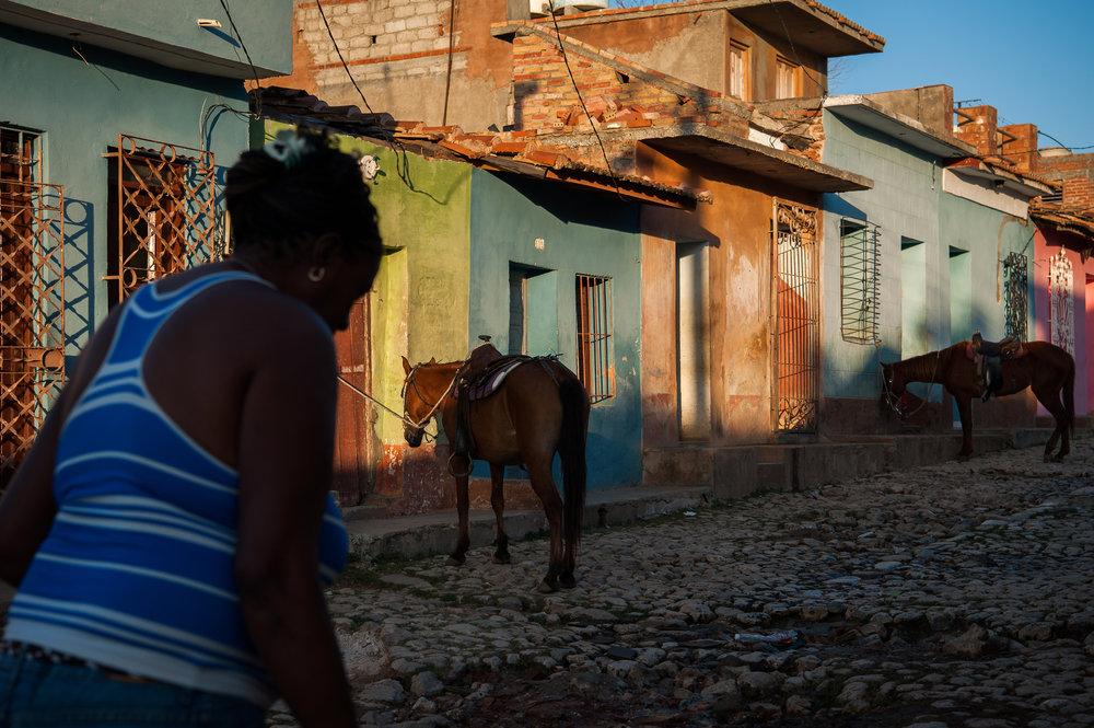 2017 Cuba outtakes_-65.jpg