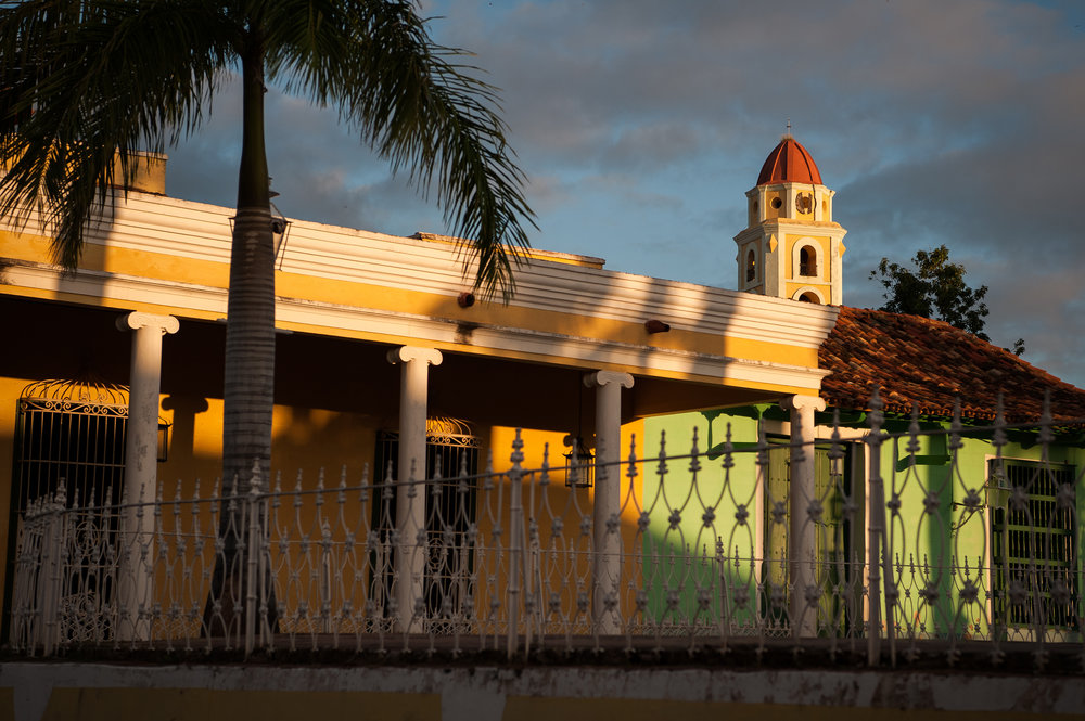 2017 Cuba outtakes_-69.jpg