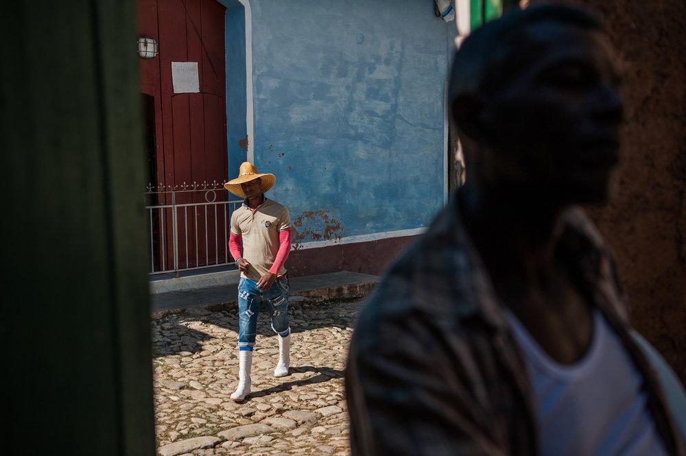 2017 Cuba outtakes_-76.jpg