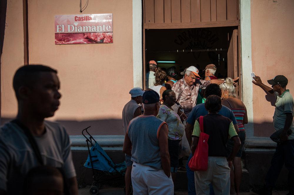 2017 Cuba outtakes_-80.jpg