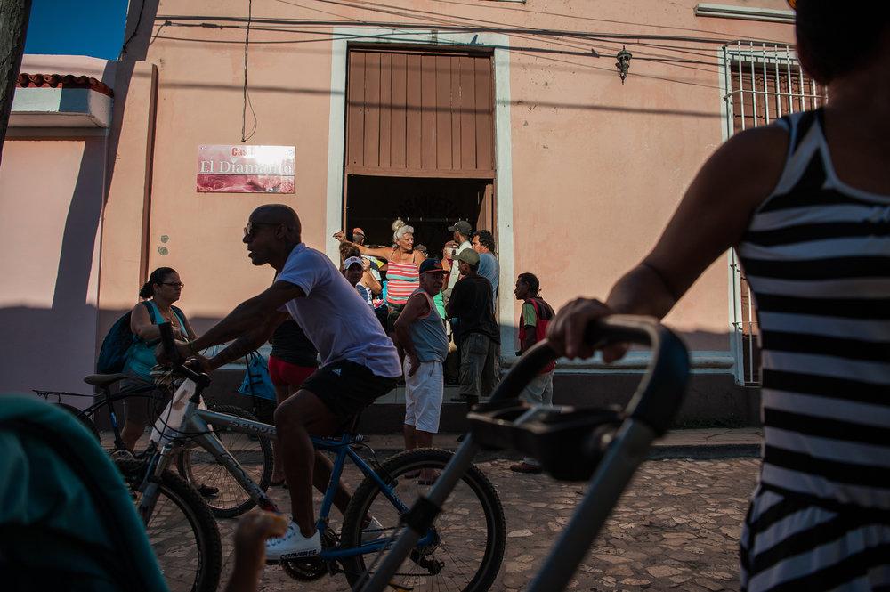 2017 Cuba outtakes_-81.jpg