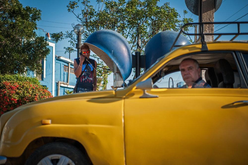 2017 Cuba outtakes_-83.jpg
