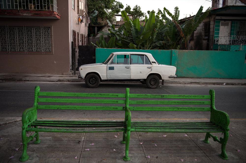 2017 Cuba outtakes_-123.jpg