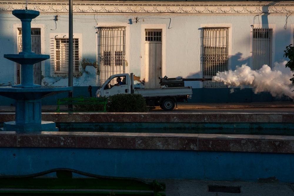 2017 Cuba outtakes_-124.jpg