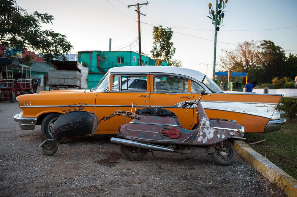 2017 Cuba outtakes_-135.jpg