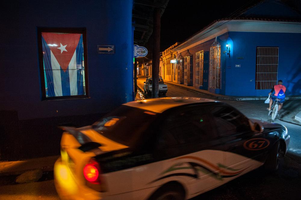 2017 Cuba outtakes_-137.jpg