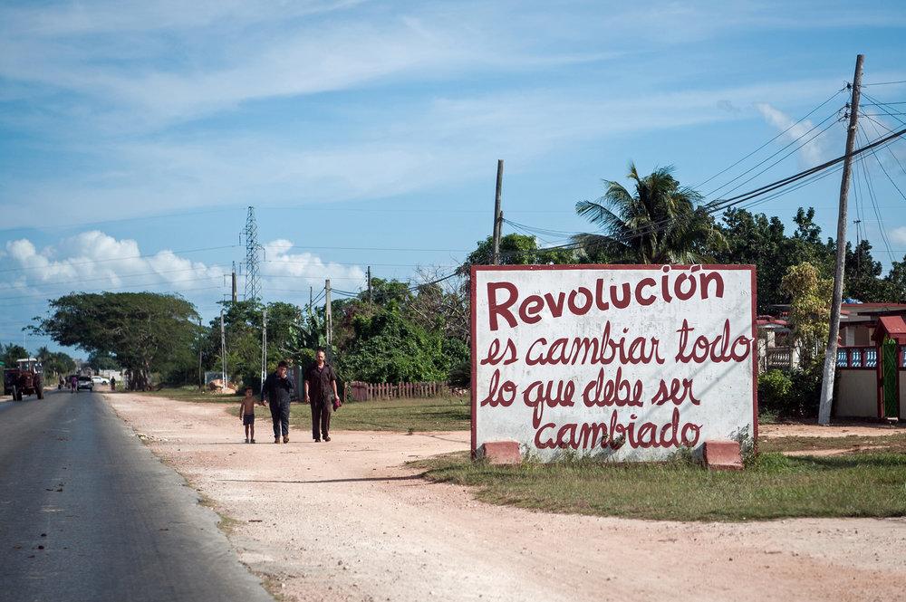 2017 Cuba outtakes_-142.jpg