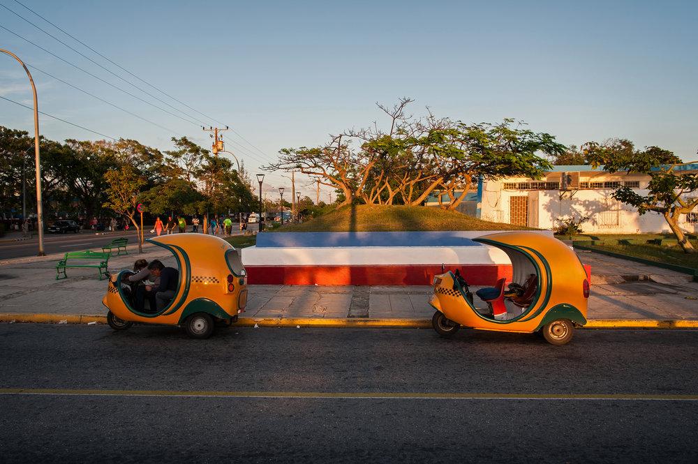 2017 Cuba outtakes_-143.jpg