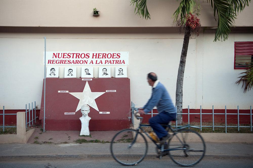 2017 Cuba outtakes_-160.jpg