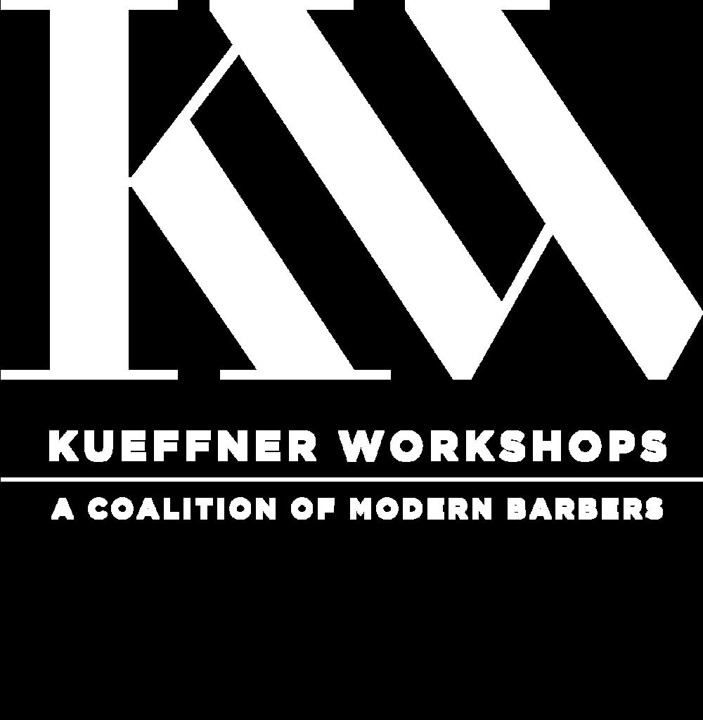 kw_logo_tag-web-wht-1200.png