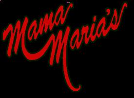 Mama Maria's