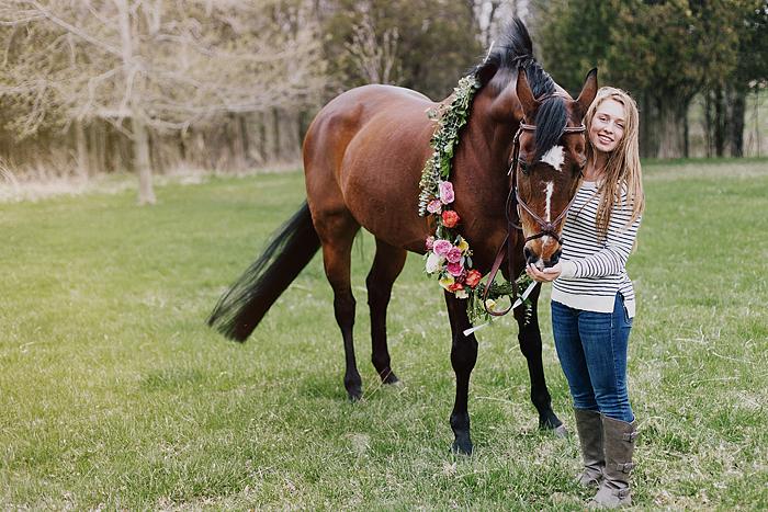 horse-stables-fonthill-017.jpg