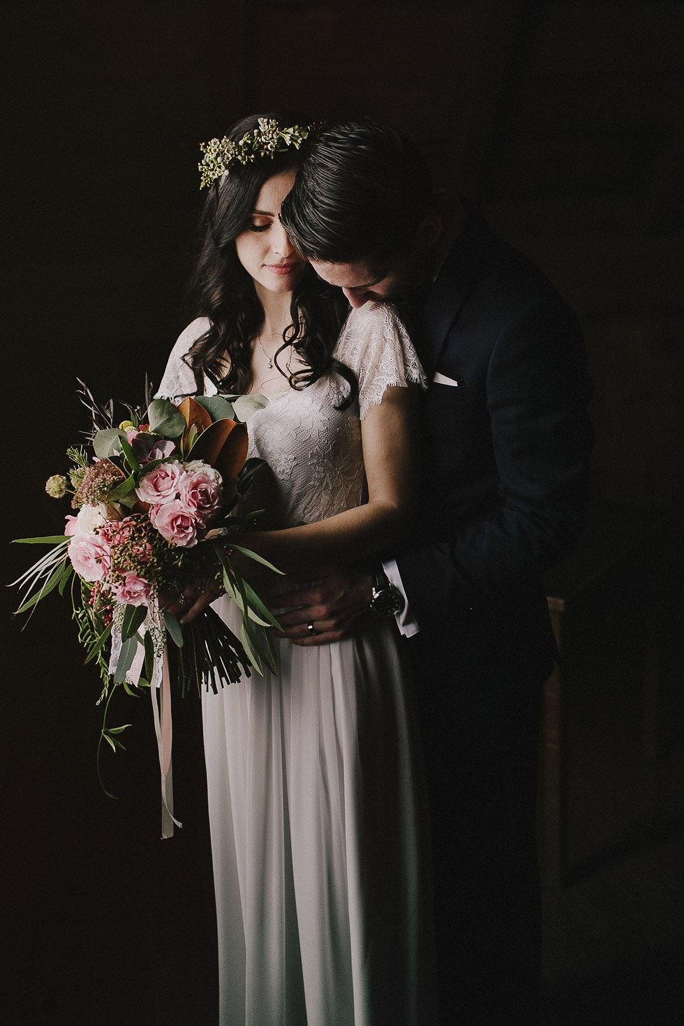 Thesestunning images weretaken by  Ballad Photography
