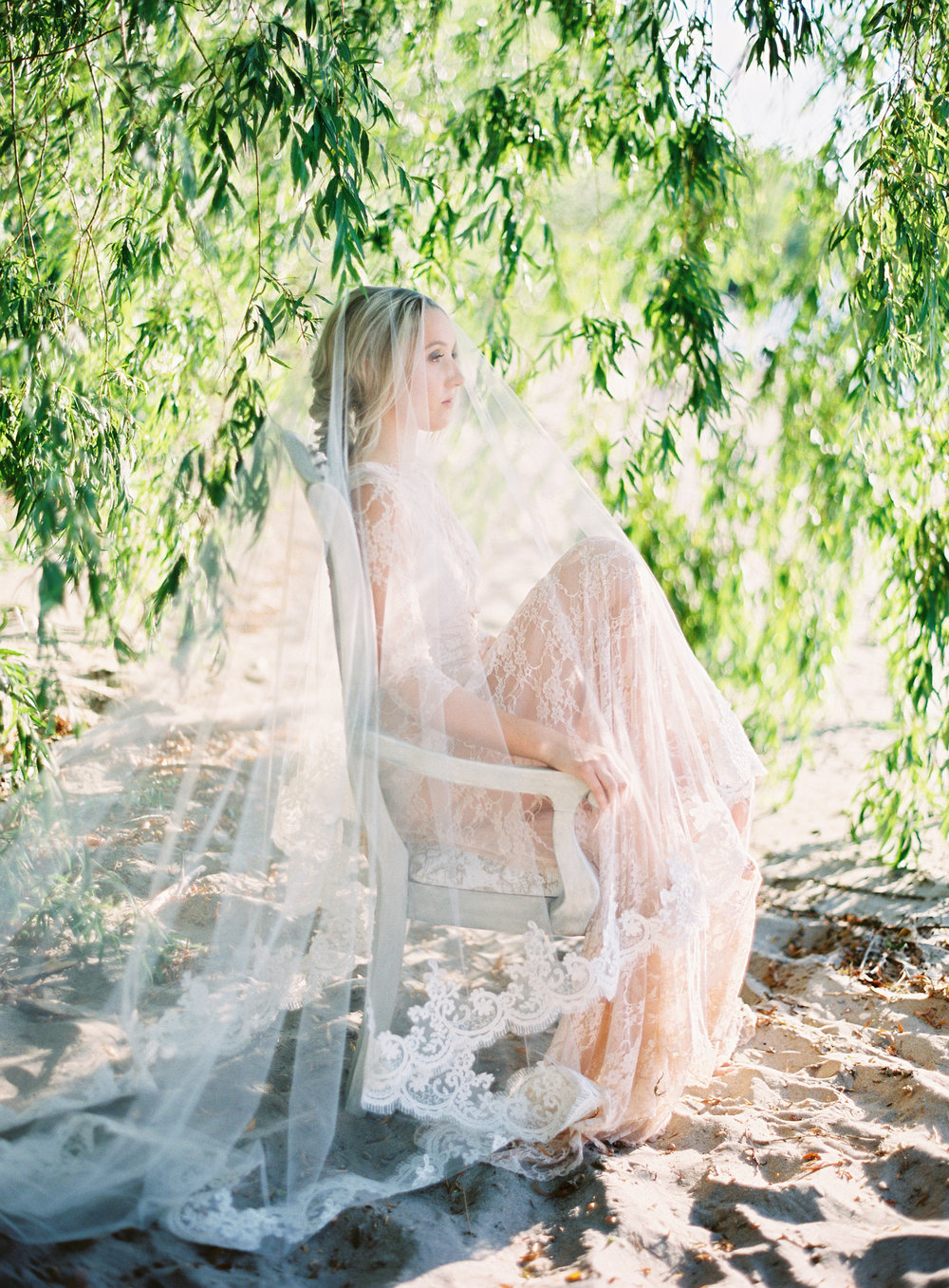 Etheral Seaside Styled Shoot  (45).JPG