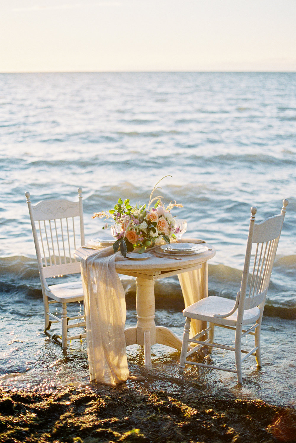 Etheral Seaside Styled Shoot  (6).JPG