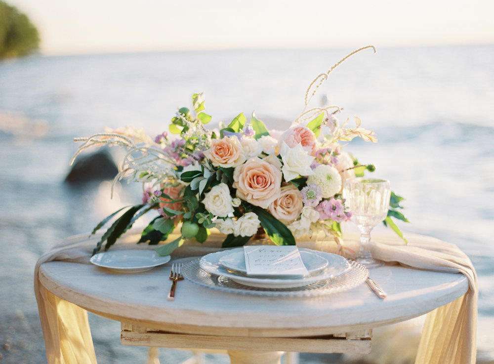 Etheral Seaside Styled Shoot  (77).JPG