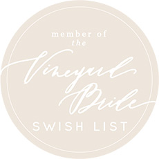 Swish-Member-Badge.jpg