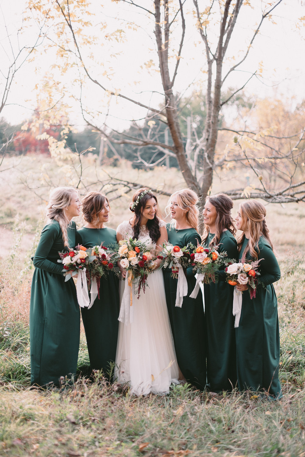 Macy+Reed{weddingstory}(601of1015).JPG