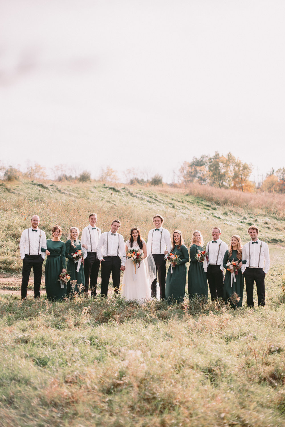 Macy+Reed{weddingstory}(629of1015).JPG