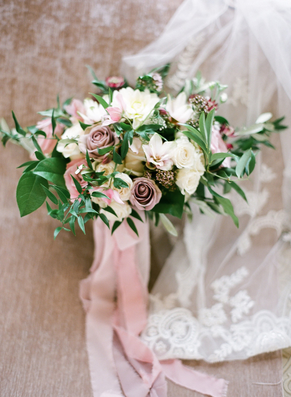 0025-artiese-chateau-des-charmes-wedding-sonia-tim-000095200015.jpg