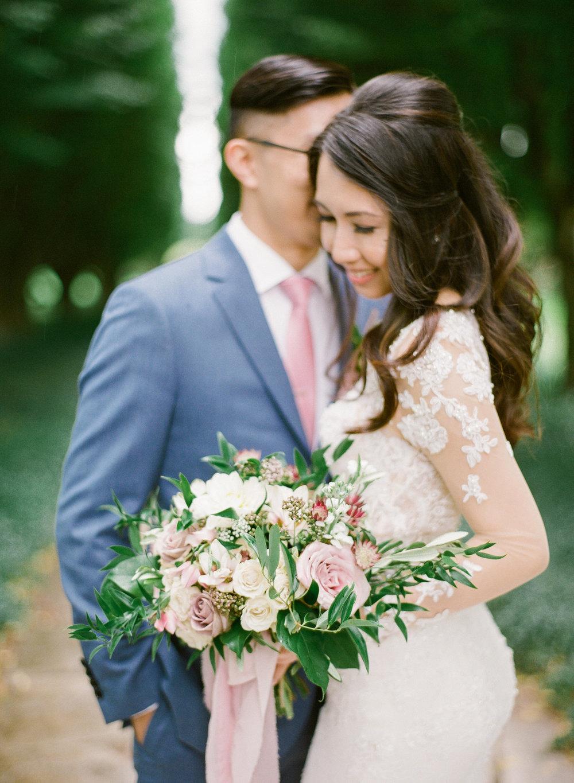 0394-artiese-chateau-des-charmes-wedding-sonia-tim-000095270006.jpg