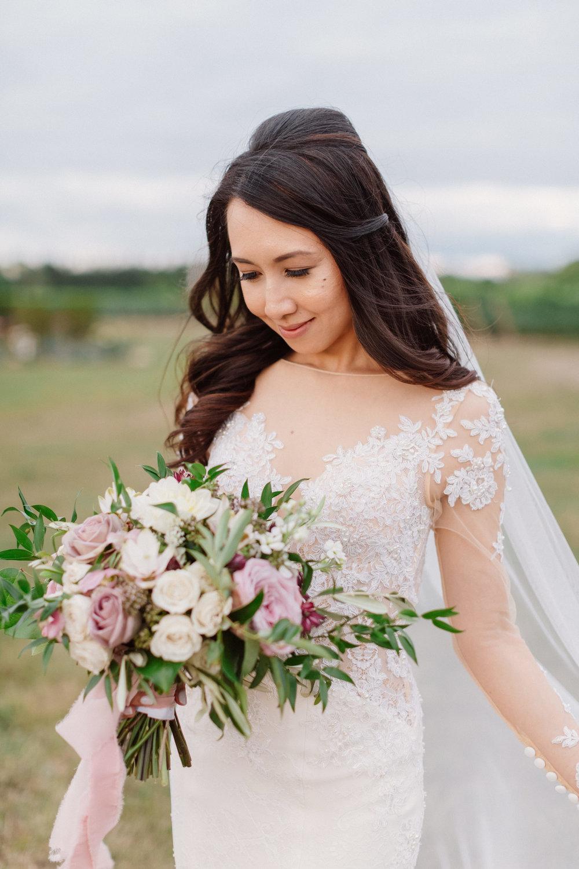 0609-artiese-chateau-des-charmes-wedding-sonia-tim-5802.jpg