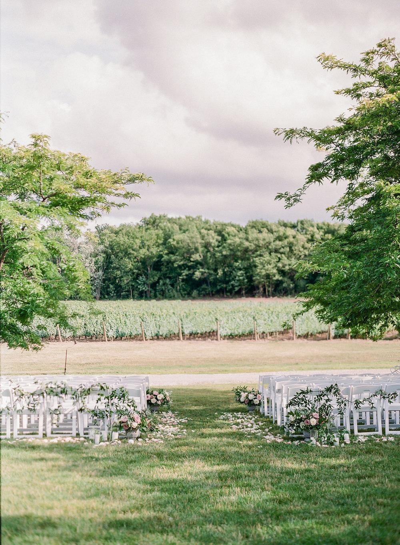 0761-artiese-chateau-des-charmes-wedding-sonia-tim-000095310002.jpg