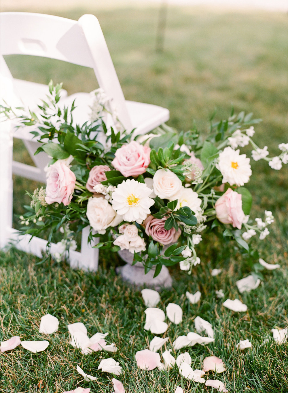 0763-artiese-chateau-des-charmes-wedding-sonia-tim-000095310004.jpg