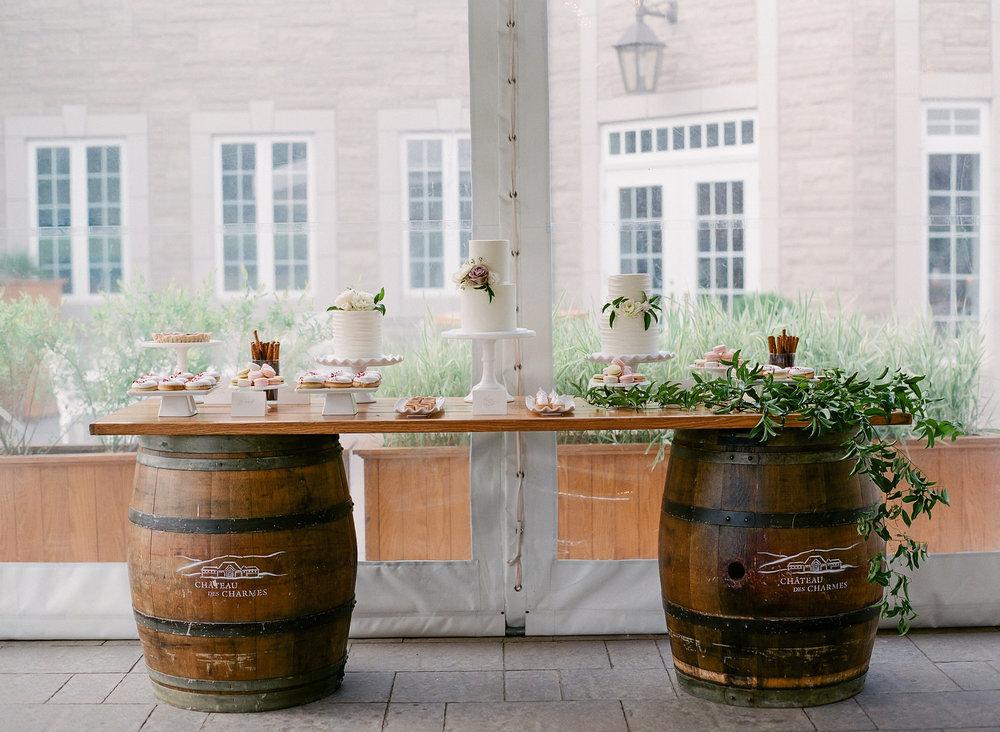 1047-artiese-chateau-des-charmes-wedding-sonia-tim-000095310011.jpg